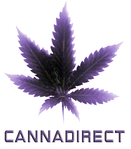 logo cannadirect2